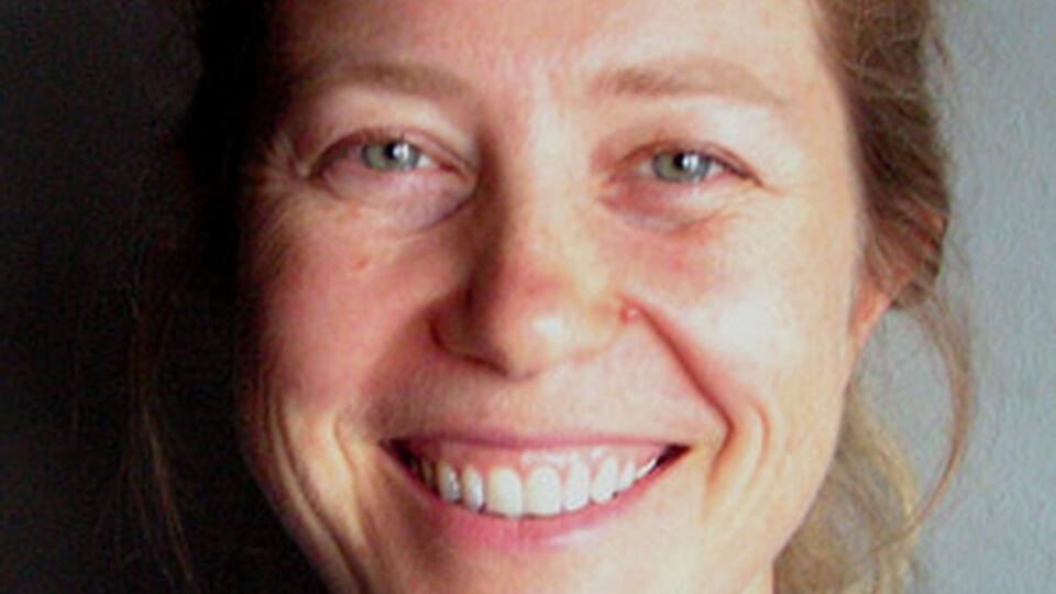 Nicola Shauerman