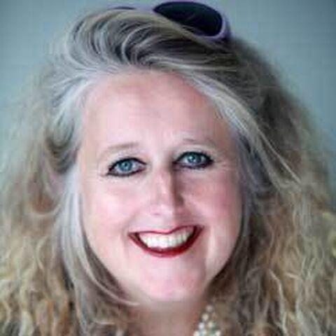 Lynn Sutcliffe